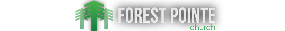 Forest Pointe Church logo