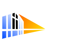 Foundation United Methodist Church logo