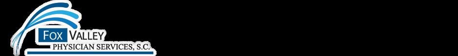 Fox Valley Physician Services SC logo