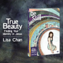 true beauty lisa chan watch video