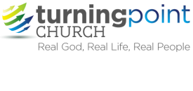 Turning Point Church logo
