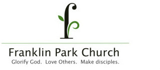 Franklin Park Church logo