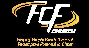 FCFchurch.com logo
