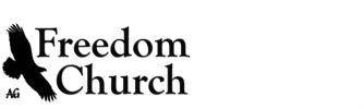 Freedom Church AG logo