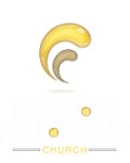 Freedom Fellowship Church logo
