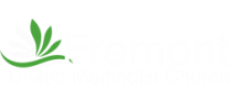 Fremont United Methodist Church logo