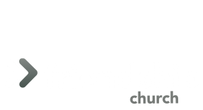 Friendship Church logo