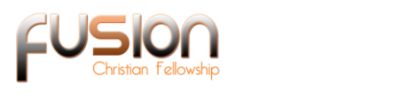 Fusion Christian Fellowship logo