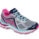 Running Shoes Asics Women