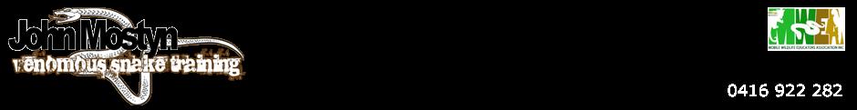 jmvenomoussnakes logo