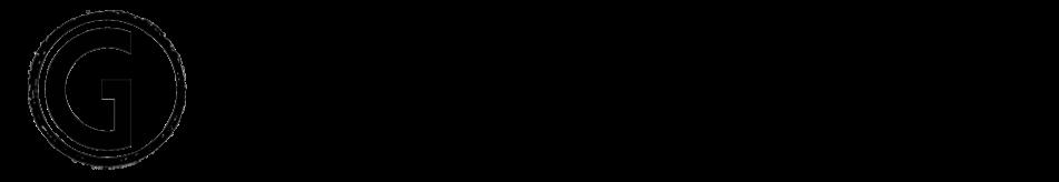 Gateway Bible Church logo