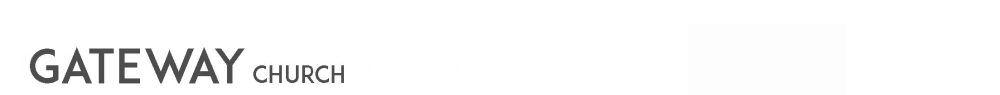 Gateway Online logo
