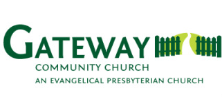 Gateway Community EPC - Slippery Rock, PA logo