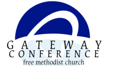 gatewayfmcusa.org logo