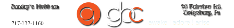 GBC logo