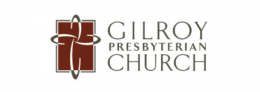 Gilroy Presbyterian Church logo