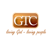 Glad Tidings Church logo