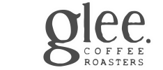 Glee Coffee Roasters logo