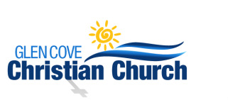 Glen Cove Christian Church logo