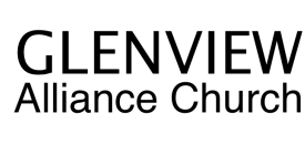 Glenview Alliance Church logo