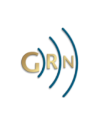 Global Recordings Network logo