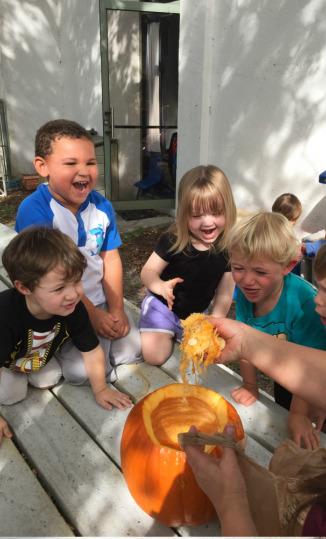 Preschool Programs Gloria Dei