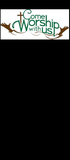 Gloria Dei Lutheran Church logo