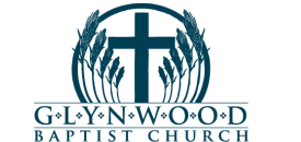 Glynwood Baptist Church logo