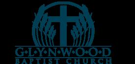Glynwood Baptist Church logo