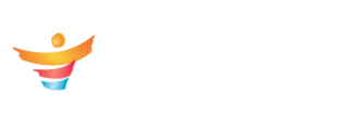 Good Shepherd UMC logo