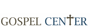 Gospel Center logo