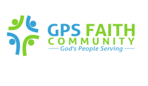GPS Faith Community logo
