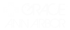 Grace Ann Arbor Church -  Ann Arbor, MI logo
