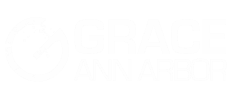 Grace Ann Arbor Church logo