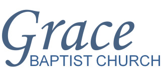 Grace Baptist Church logo