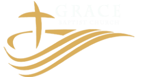 grace baptist church of florida welcome
