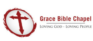 Grace Bible Chapel logo
