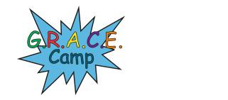 Grace Camp logo