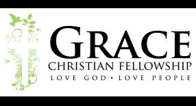 Grace Christian Fellowship logo