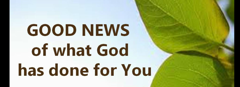 christian dating websites non denominational church There are roughly 43,000 christian denominations worldwide in 2012 & the number is expected to grow to 55,000 by 2025 here is a list of.