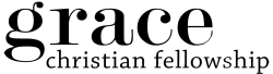 Grace Christian Fellowship Church logo