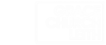 Grace Church Leith, Edinburgh logo