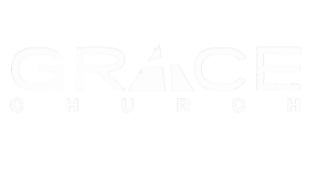 Grace Church of La Verne logo