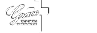 Grace Church of Napa Valley logo