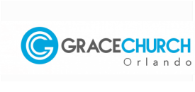Grace Church of Orlando logo