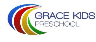 Grace Church San Diego logo