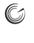 Grace City Church logo