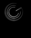 Grace City Church logo