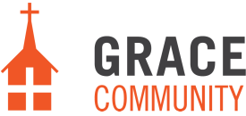 Grace Community logo