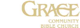 Grace Community Bible Church - Venice Fl. logo
